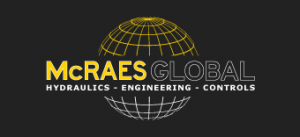 McRaes Global | Hydraulics, Engineering, Controls